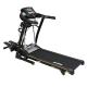 Aerofit AF-500 Treadmill Price