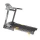 Aerofit AF-505 Treadmill Price