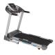 Aerofit AF-508 Treadmill price in India