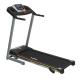 Aerofit AF-510 Treadmill price in India