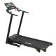 Aerofit AF-513 Treadmill price in India