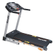 Aerofit AF-521 Treadmill Price