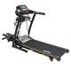 Aerofit AF-708M Treadmill price in India