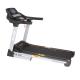 Aerofit AF-739 Treadmill price in India