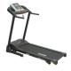 Aerofit AF-794 Treadmill price in India