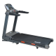 Aerofit AF-847 Treadmill price in India