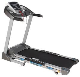 Aerofit HF151 Motorized Treadmill price in India