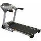 Aerofit HF908 Motorized Treadmill price in India