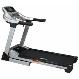 Aerofit HF916 Motorized Treadmill price in India