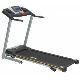 Aerofit HF928 Motorized Treadmill price in India