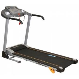 Aerofit HF930 Motorized Treadmill Price