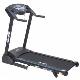 Aerofit HF934 Motorized Treadmill price in India