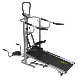 Aerofit HF940 Treadmill price in India
