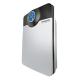 Aeroguard Mist Portable Room Air Purifier Price