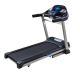 Afton AT-94 Motorsied Treadmill price in India