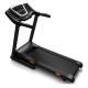 Afton BT19AH Treadmill price in India