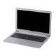 AGB Octev G0812 Laptop Price