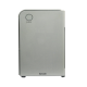 Aircom XL800 Room Air Purifier price in India