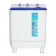 Aisen A70SWM600 7 Kg Semi Automatic Top Loading Washing Machine Price