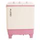Aisen A70SWT610 7 Kg Twin Tub Washing Machine Price