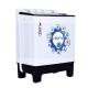Aisen A85SWM810 8.5 Kg Semi Automatic Top Loading Washing Machine Price