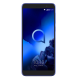 Alcatel 1x 2019 Price