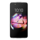 Alcatel Idol 4 Price