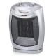 Alda HAA 713PTC Room Heater price in India