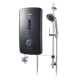 Alpha IM9e Instant Water Geyser price in India