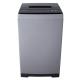 AmazonBasics AB6FAFL009 6.5 Kg Fully Automatic Top Loading Washing Machine Price