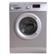 AmazonBasics AB7FAFL009 7 Kg Fully Automatic Front Loading Washing Machine Price