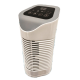 American Micronic AMI-AP1-22DX Room Air Purifier price in India