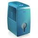 Amfah Aquadry28 Room Dehumidifier price in India
