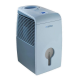 Amfah Aquaria Thermo22 Room Dehumidifier price in India