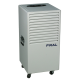 Amfah FDNF62 Room Dehumidifier price in India