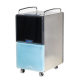 Amfah Seccoproof28 Floor Console Dehumidifier price in India