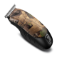 Andis Camo Trim N Go Personal Trimmer price in India