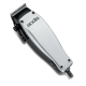 Andis Easy Cut Trimmer price in India