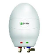 AO Smith EWS 3 Litres Instant Water Heater price in India