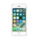 Apple iPhone SE 128 GB Price