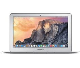 Apple MacBook Air MJVE2HNA Price