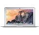 Apple MacBook Air MJVM2HNA Price