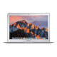 Apple MacBook Air MQD32HN/A Price