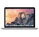 Apple MacBook Pro MF840HNA price in India