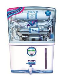 AquaFresh Grand Plus 10 L RO UV Water Purifier price in India