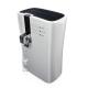 Aquaguard Superb UV UF 6.5 L Water Purifier price in India