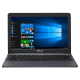 Asus E203NA-FD026T Laptop price in India