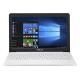 Asus E203NAH-FD053T Laptop price in India
