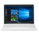 Asus E203NAH-FD081T Laptop price in India
