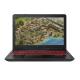 Asus FX504GD-E4363T Laptop Price